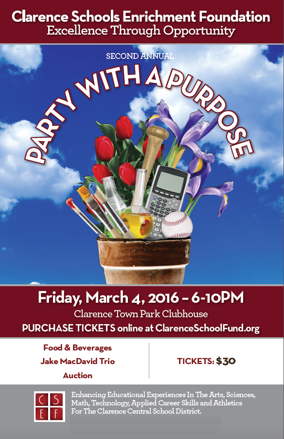 Party_with_a_Purpose_2
